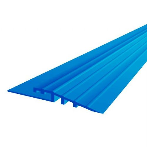 Tile Ramps (Electric Blue)